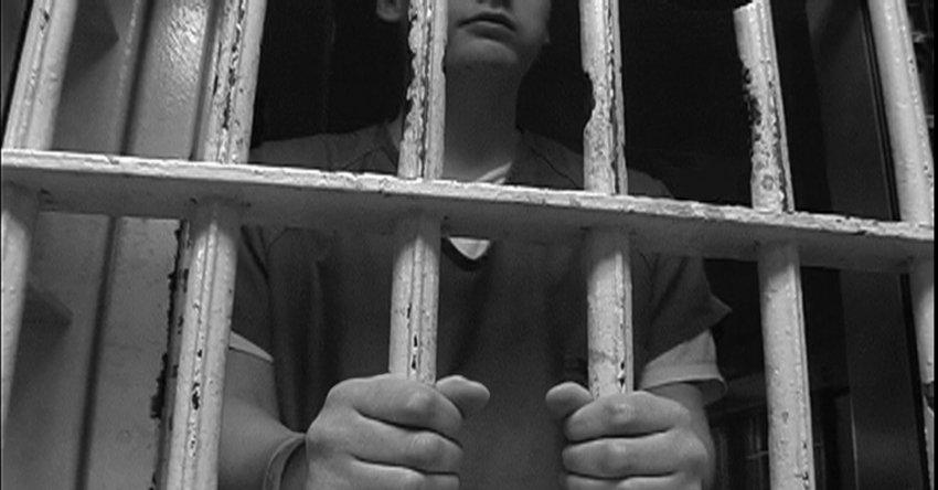 Bursa'da cezaevi firarisi bakın nasıl yakalandı?