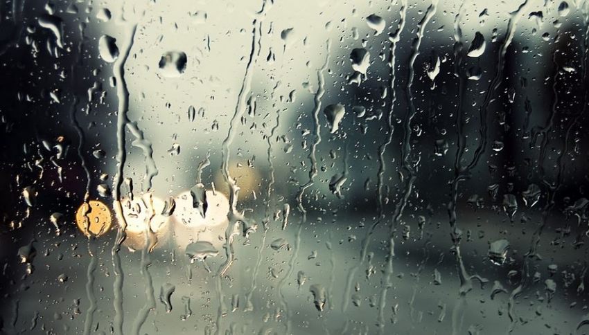 Bursa'da hava bugün nasıl olacak? ( 3 Ocak 2018)