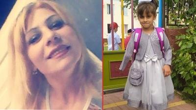 7 yaşındaki çocuğa inanılmaz işkence