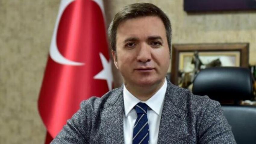 Türkiye'de ilk kez uygulanacak!