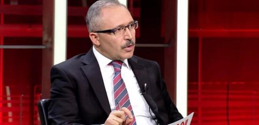HDP'nin kararını açıkladı! 'Onları destekleyecek'