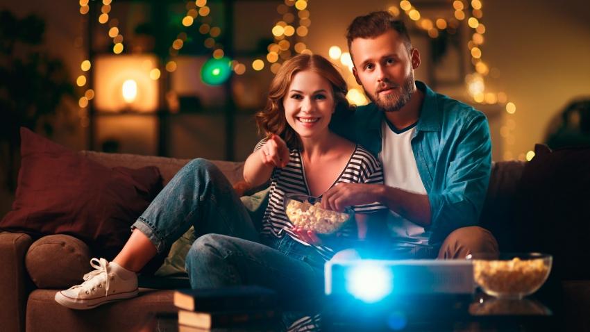 Eşinize Özel Heyecan Verici Macera Hediyesi ile Farkınızı Ortaya Koyun