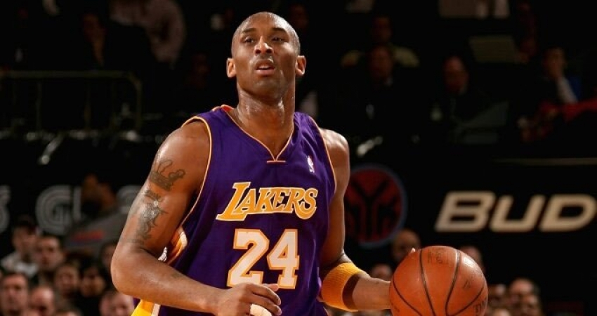 NBA All-Star'ın formatı, Kobe Bryant için değiştirildi
