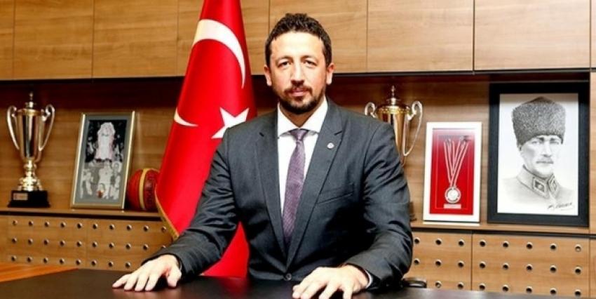 Türkoğlu'ndan şok Bursaspor açıklaması!