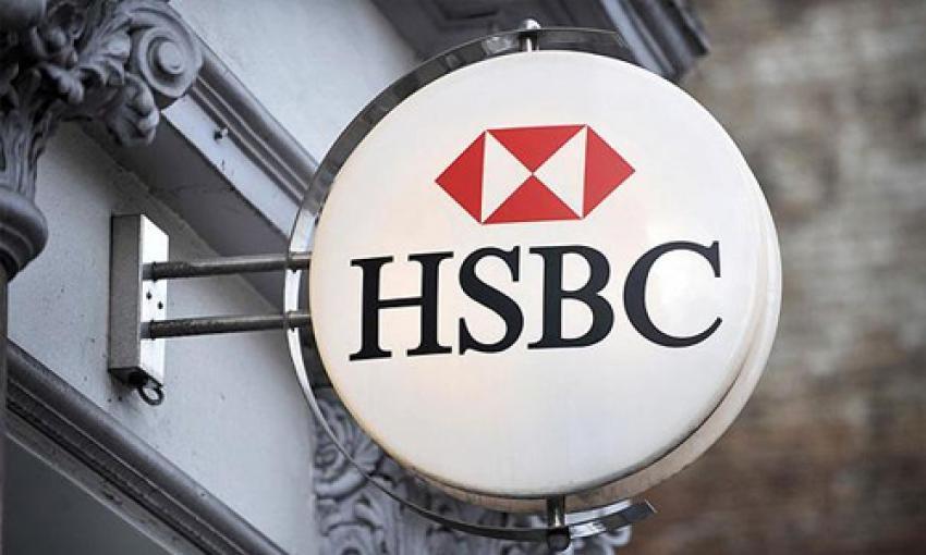 HSBC soruşturması sonuçlandırıldı