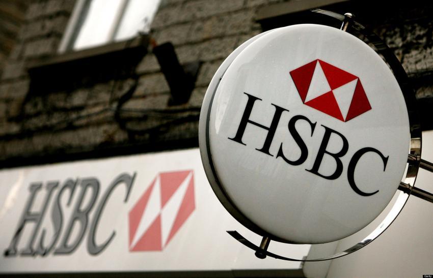 HSBC'nin satışında flaş gelişme