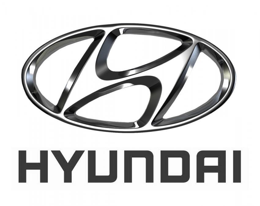 Hyundai'den 720 milyon dolarlık proje