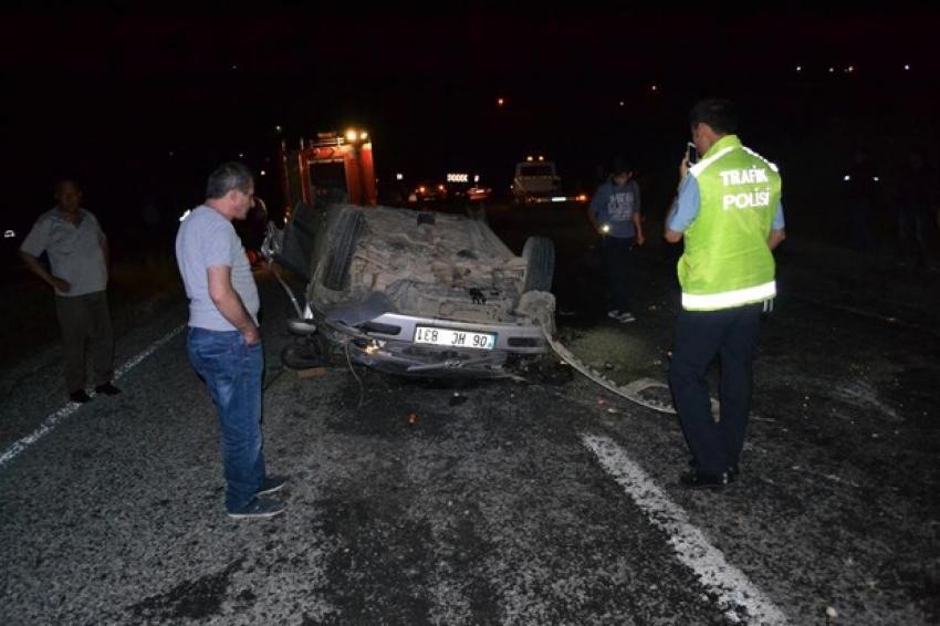 15 kişinin öldüğü kazadan sonra bir acı haber daha