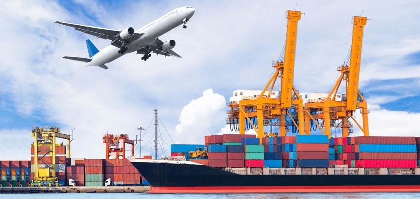 UİB ihracatı 2018'e artışla başladı