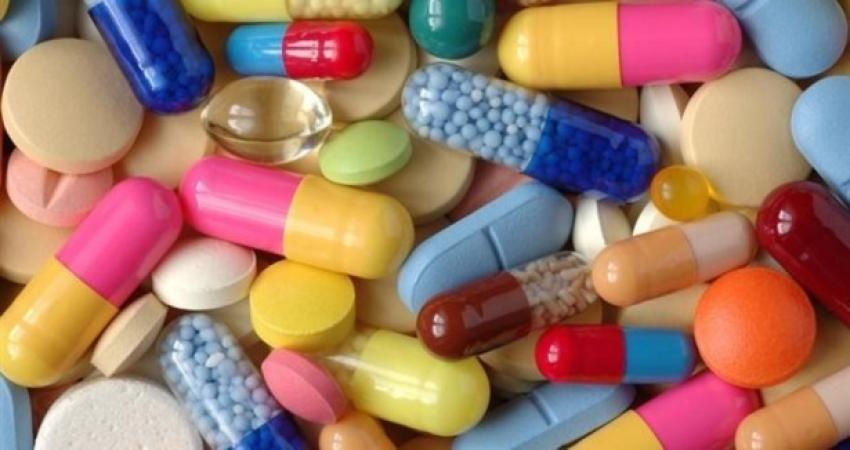 Gereksiz ilaç kullanımına dikkat