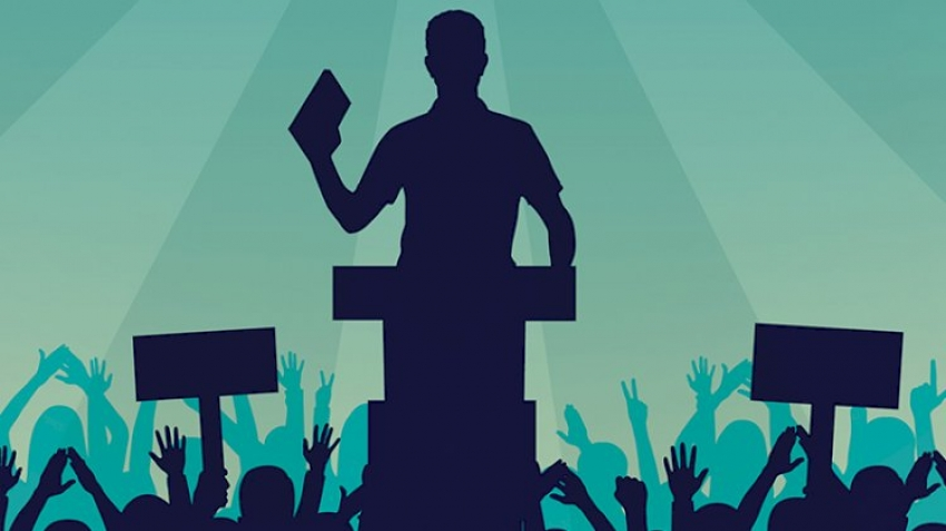 Türkiye'de aktif siyasi parti sayısı açıklandı