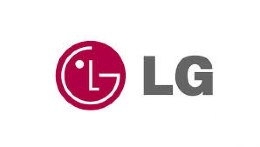 LG'den orta düzey akıllı telefon