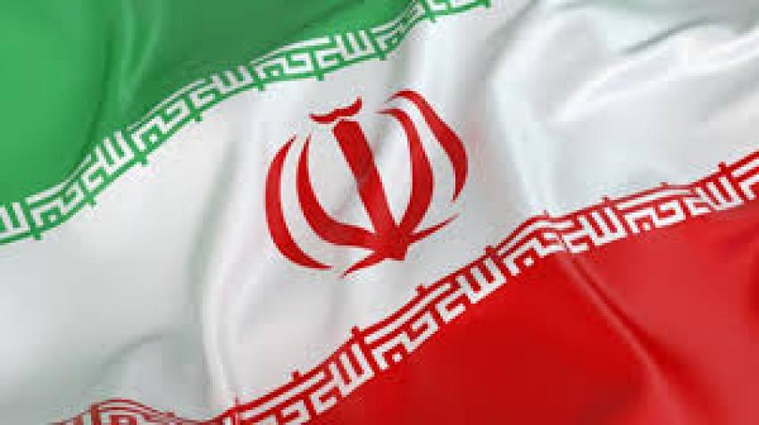 İran'dan flaş açıklama! Doğrudan savaşa gireriz