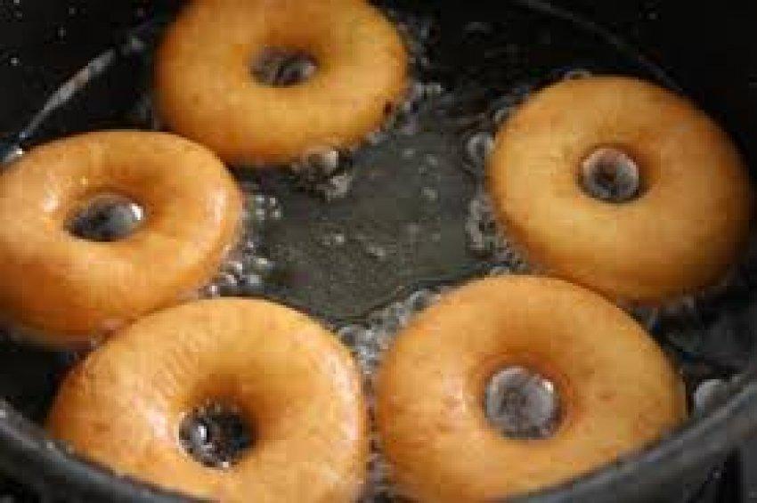 Sağlığınızı düşünüyorsanız bunları yemeyin !