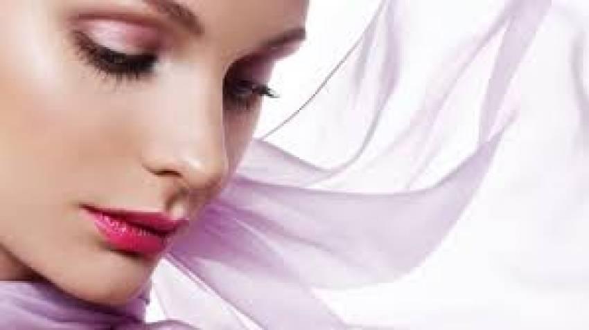 Güzellik uğruna sağlığınızdan olmayın