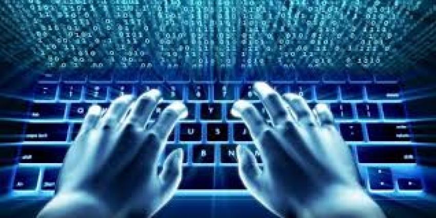 İnternete erişim imkanı olan hane oranı yüzde 92 oldu