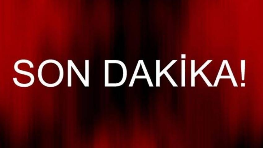 Gezi Parkı kararını veren hakimler için soruşturma izni