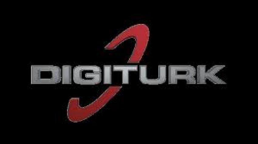 Digiturk ile ilgili flaş gelişme!