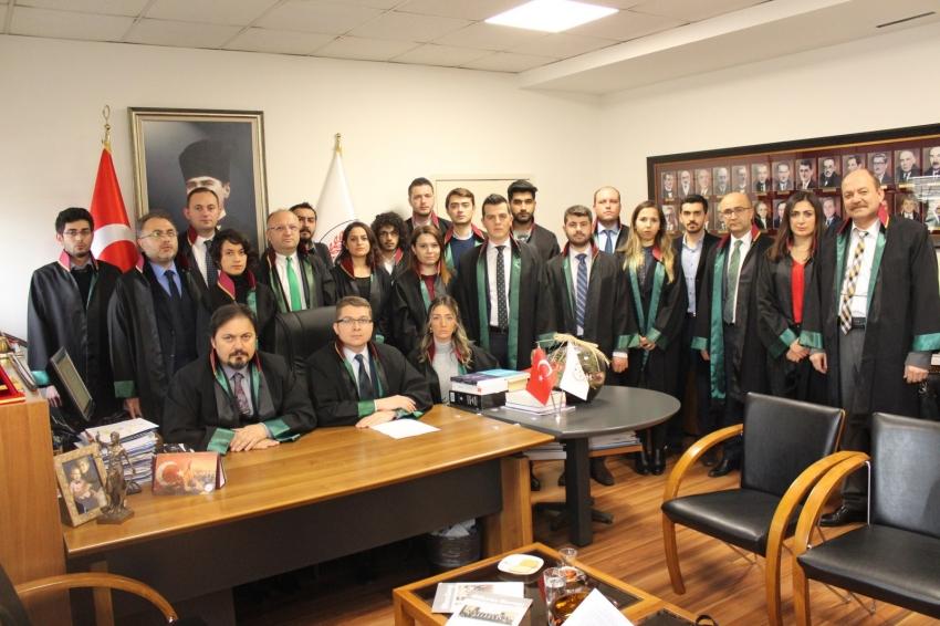 Srebrenitsa Katliamı bir mahkeme kararı ile daha tescillendi