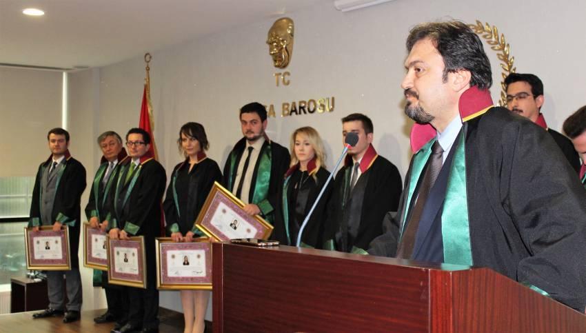 """Gürkan Altun: """"Yargılanmak bir haktır"""""""