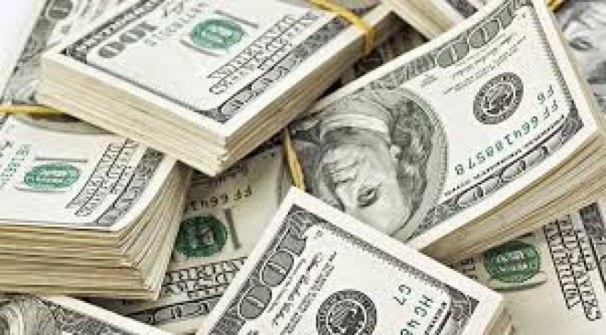 Dolardan hareketli başlangıç!