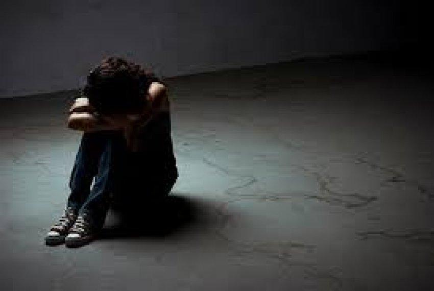 Depresyon öldürüyor!