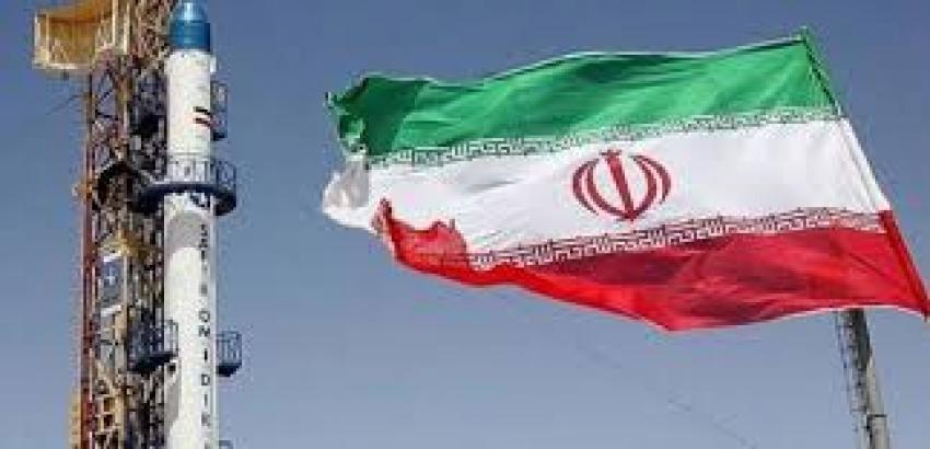 İran'dan tarihi adım