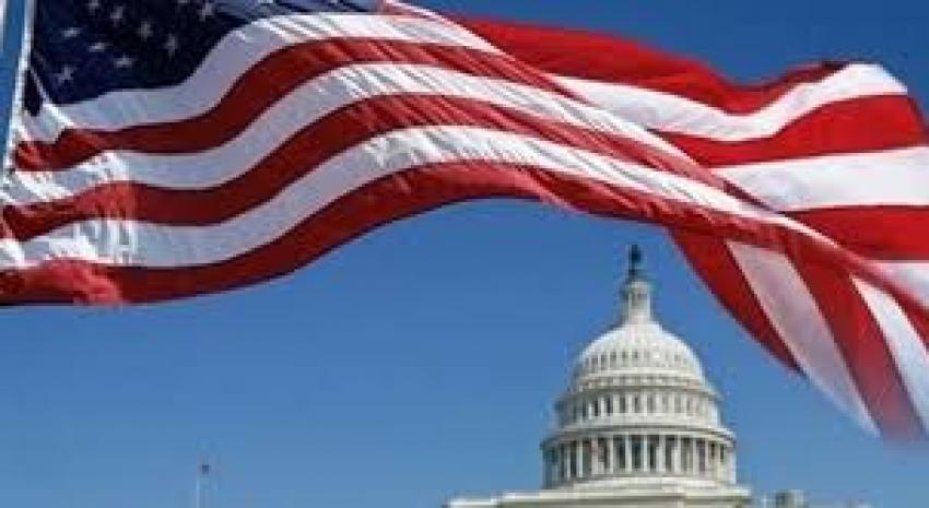 ABD'nin Virginia eyaletinde OHAL ilan edildi