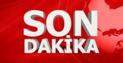 İstanbul Valiliğinden çocuğa cinsel istismar olayıyla ilgili açıklama