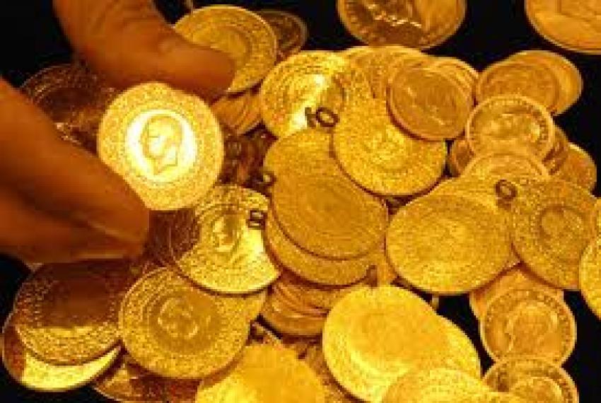 Altınla ilgili bomba tahmin