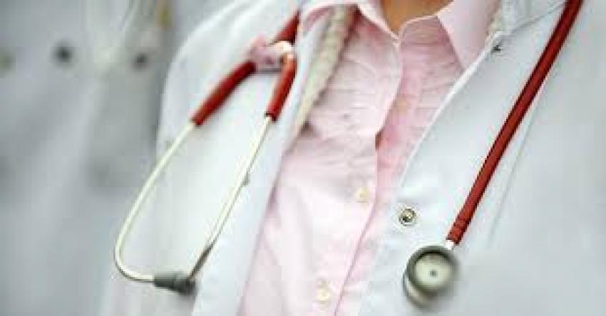 Sağlık çalışanları 1 Haziran'da iş bırakıyor