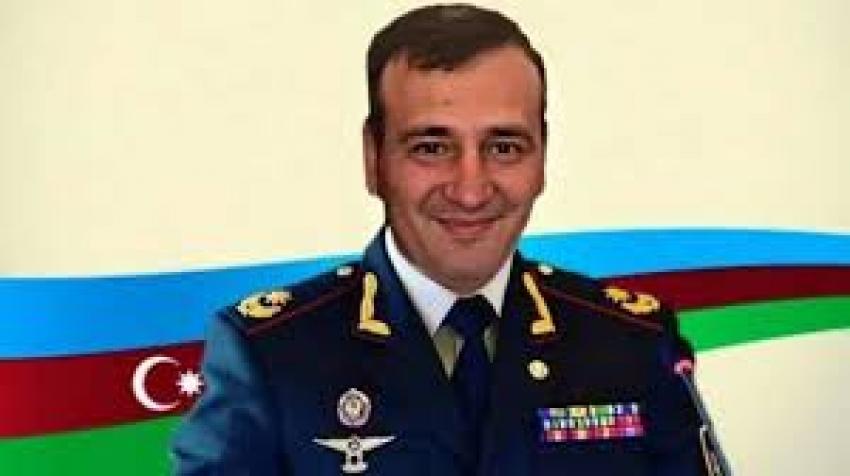 Heşimov'un ismi Osmangazi'de yaşayacak