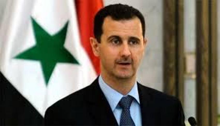 Şok tehdit: Esad'ı vurursanız Türkiye'yi vururuz