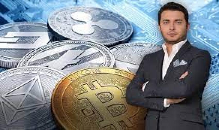 Kripto para vurgununda sıcak gelişme!