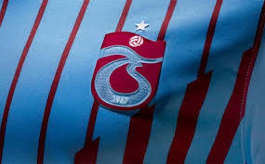 İşte Trabzon'un yeni teknik direktörü