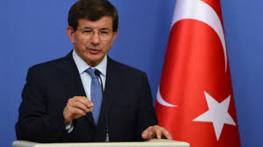 AK Parti'de seçim değerlendirmeleri sürüyor