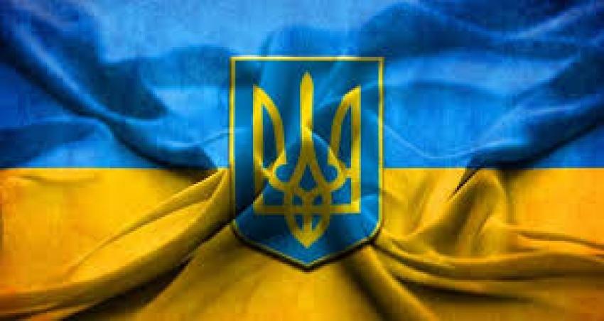Ukrayna yarın yeniden sandık başına gidiyor