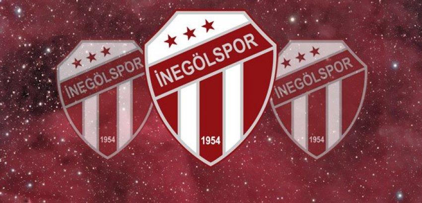 1461 Trabzon: 6 - İnegölspor: 4