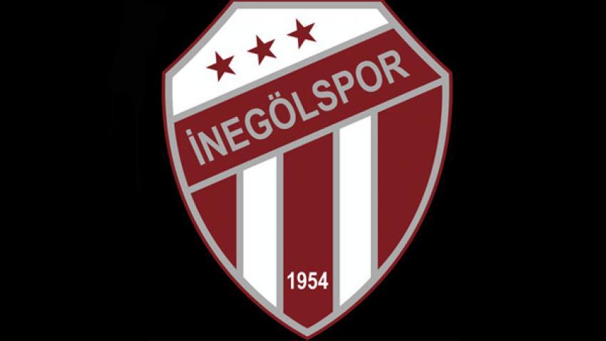 İnegölspor, 7 futbolcusunun sözleşmelerini uzattı