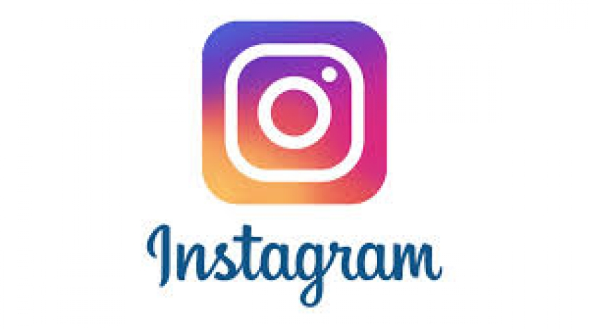 Instagram 'hikayeler' için beklenen özellik geliyor!