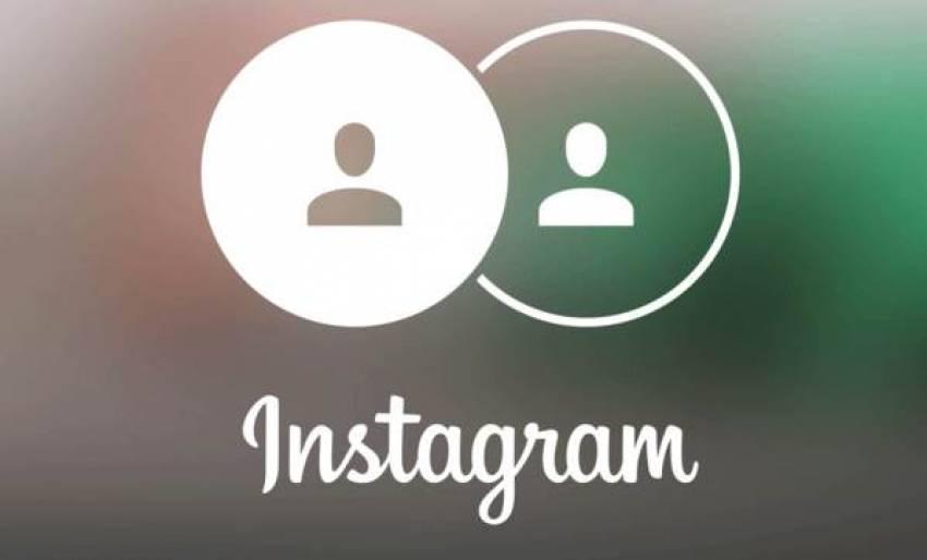 Instagram'a yeni özellik geliyor!