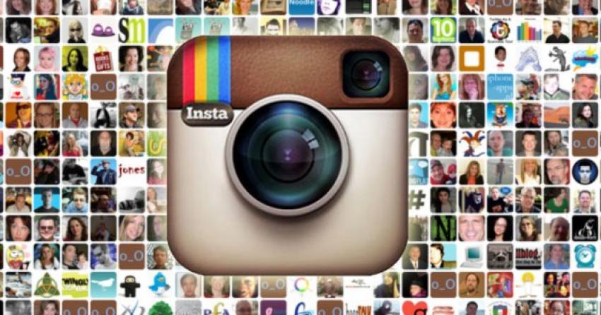 Instagram'da müthiş yenilik