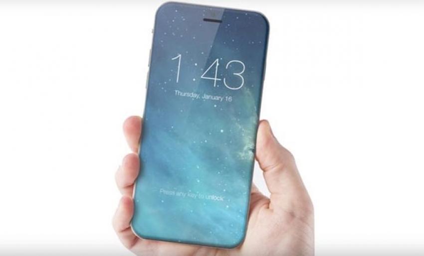 iPhone 8 ne zaman çıkacak?