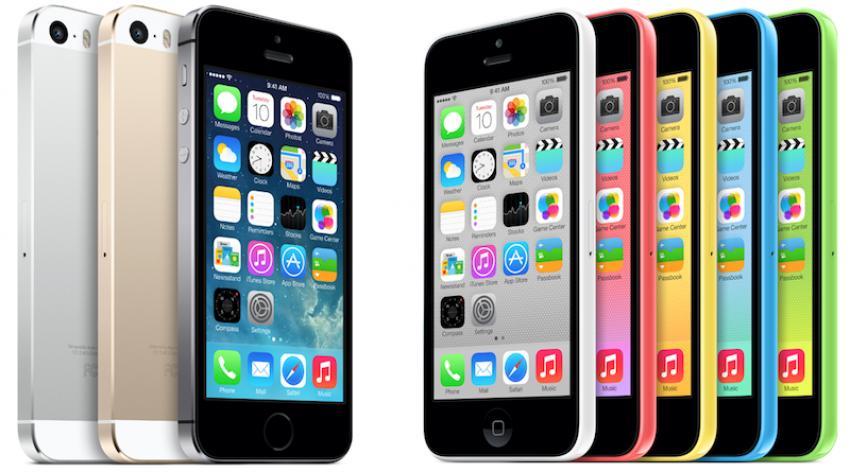iPhone kullanıcılarına uyarı: Bu uygulamayı kullanırken şifreniz çalınabilir