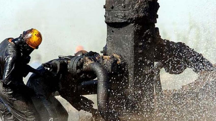 Yüzde yüz yerli petrol üretimi başlıyor