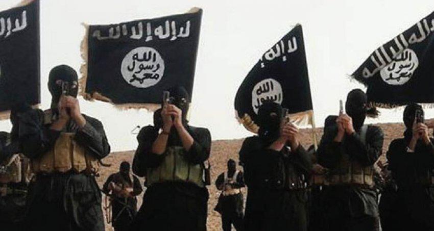 Irak'tan IŞİD'le mücadeleye flaş hamle!