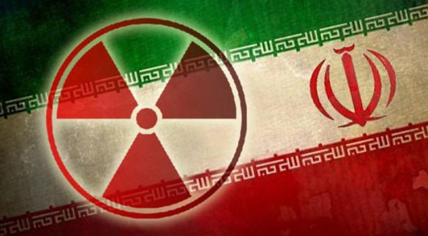 Nükleer müzakerelerde flaş gelişme