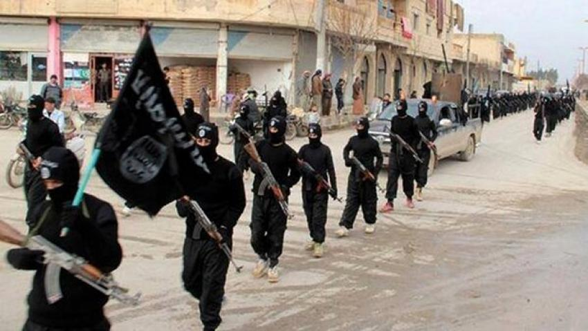 IŞİD, sadece o ülkeye saldırmadı