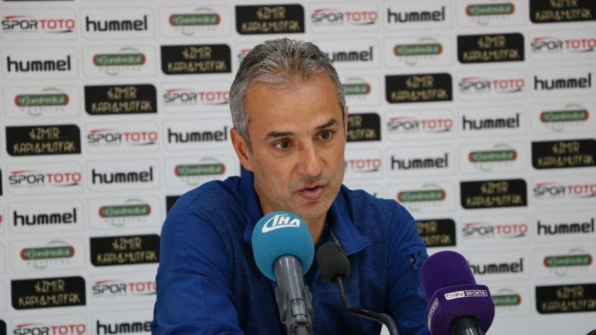 "Kartal ""Bursaspor felsefe..."""