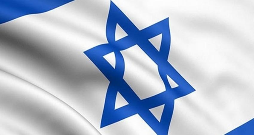 İsrail'den insan haklarını hiçe sayan açıklama